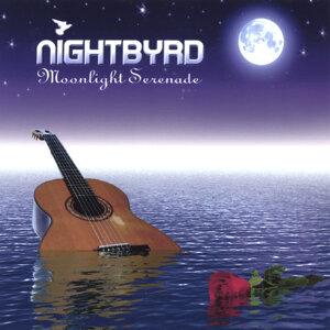 Nightbyrd 歌手頭像