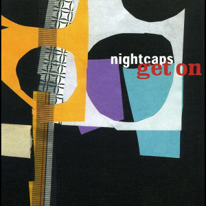 Nightcaps 歌手頭像