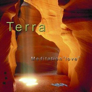 Terra 歌手頭像