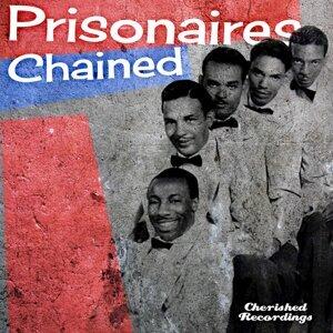 Prisonaires 歌手頭像