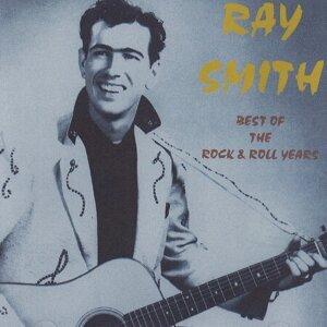 Ray Smith 歌手頭像