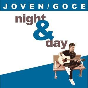 Joven Goce 歌手頭像