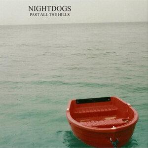 Nightdogs 歌手頭像