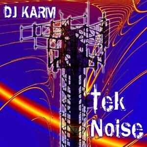 DJ Karm 歌手頭像