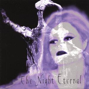 The Night Eternal 歌手頭像
