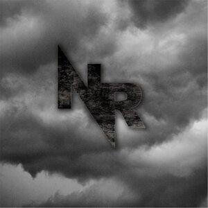 Nightfall Rises 歌手頭像
