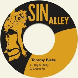 Tommy Blake 歌手頭像