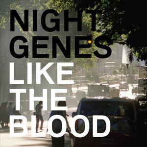 Night Genes 歌手頭像