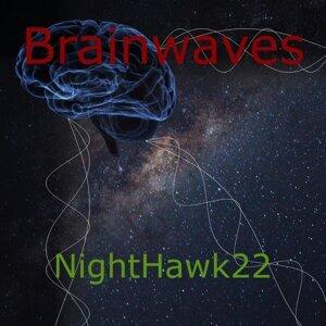 Nighthawk22 歌手頭像