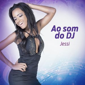 Jessi 歌手頭像