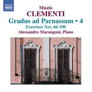 Alessandro Marangoni 歌手頭像