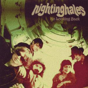 Nightinghales 歌手頭像