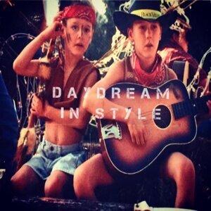Daydream 歌手頭像
