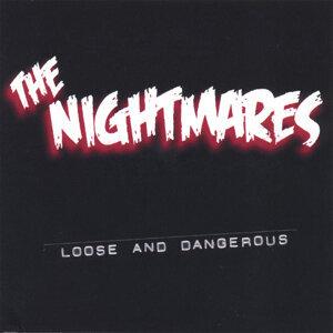 The Nightmares 歌手頭像