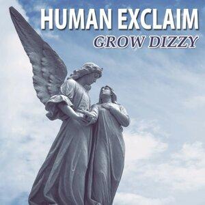 GROW DIZZY (GROW DIZZY) 歌手頭像