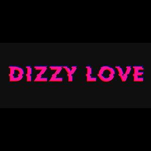 DIZZY LOVE 歌手頭像
