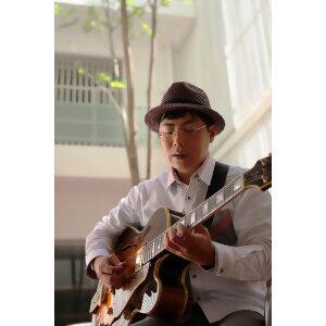 城島弘幸 (Hiroyuki Jyoujima) 歌手頭像