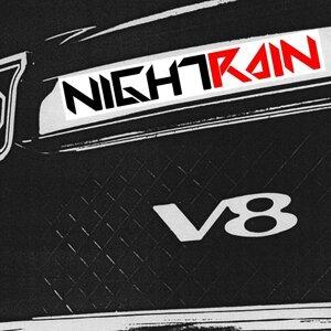 Nightrain 歌手頭像