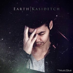 Earth Kasidetch 歌手頭像