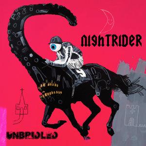 Nightrider 歌手頭像