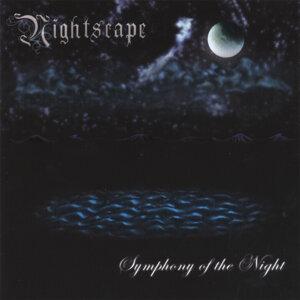 Nightscape 歌手頭像