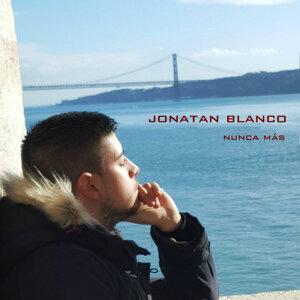 Jonatan Blanco 歌手頭像