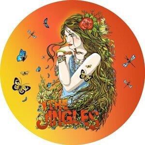 The Jingles 歌手頭像
