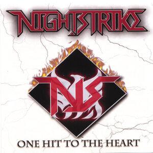 NightStrike 歌手頭像