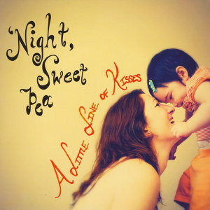 'Night, Sweet Pea 歌手頭像