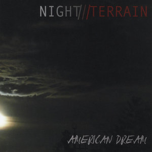 Night Terrain 歌手頭像