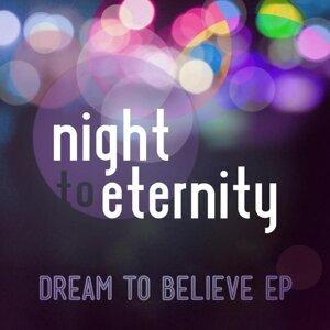 Night to Eternity 歌手頭像