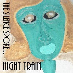 Night Train 歌手頭像