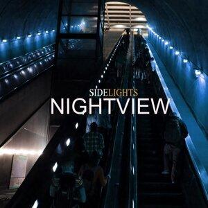 Nightview 歌手頭像