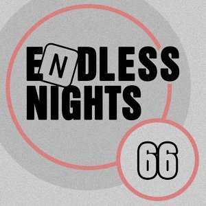 DUB NTN, DXES, Extasy Project, FICO, Jeremy Diesel, Jose Manu Caldero, Michael-Li, Moving, Pyramid Legends, RAV 歌手頭像