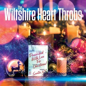 The Wiltshire Heart Throbs 歌手頭像