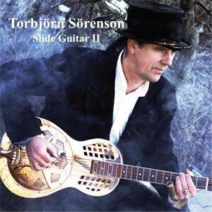 Torbjörn Sörenson 歌手頭像
