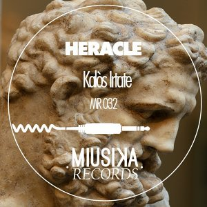 Heracle 歌手頭像