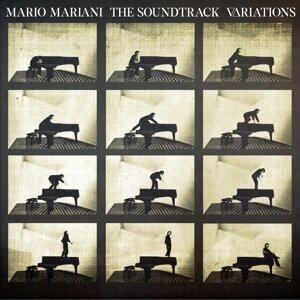 Mario Mariani 歌手頭像