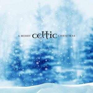 The Celtic Brave 歌手頭像