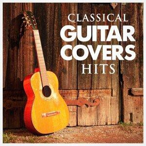 Classical Guitar Masters, Relajacion y Guitarra Acustica, Billboard Top 100 Hits 歌手頭像
