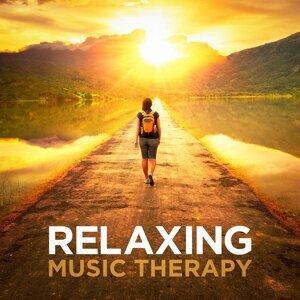 Música a Relajarse, Musica Para Relajarse, Relajacion Conjunto 歌手頭像