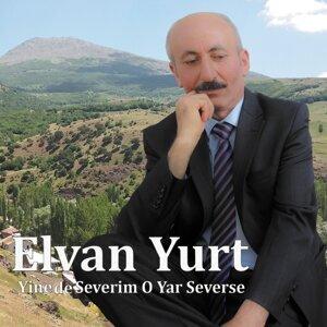 Elvan Yurt 歌手頭像