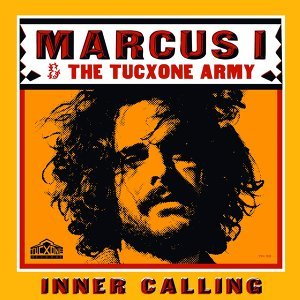 Marcus I & Tucxone Army 歌手頭像