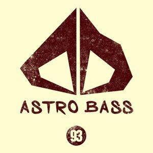 DJ 5L45H, Royal Music Paris, Big Room Academy, AC Sourse, Candy Shop, Andgy, Dino Sor, 2D project, BASSLINERS 歌手頭像