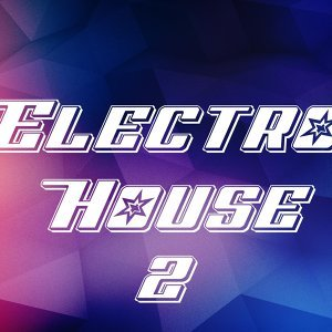 Dj Kolya Rash, Dj MiG, DJ Mojito, DJ Nikita Noskow, DJ Orgazm, Dj Stragzi, DJ Vantigo, Dj Vantigo, Dr H, DUB NTN, EasyWay (EW), Ekvator, Jaxwell, Elefant Man, Mister P, Dj Slam, Elektron M, ERYO, Extasy Project, FICO, FLP Box 歌手頭像