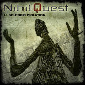 Nihil Quest 歌手頭像