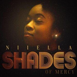 Niiella 歌手頭像