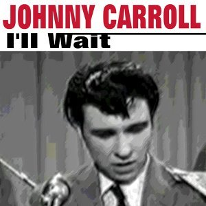 Johnny Carroll 歌手頭像