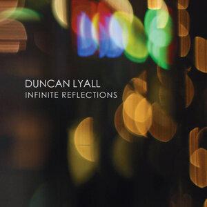 Duncan Lyall 歌手頭像