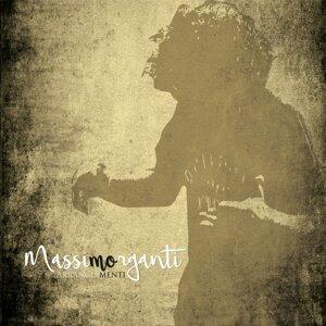 Massimo Morganti 歌手頭像
